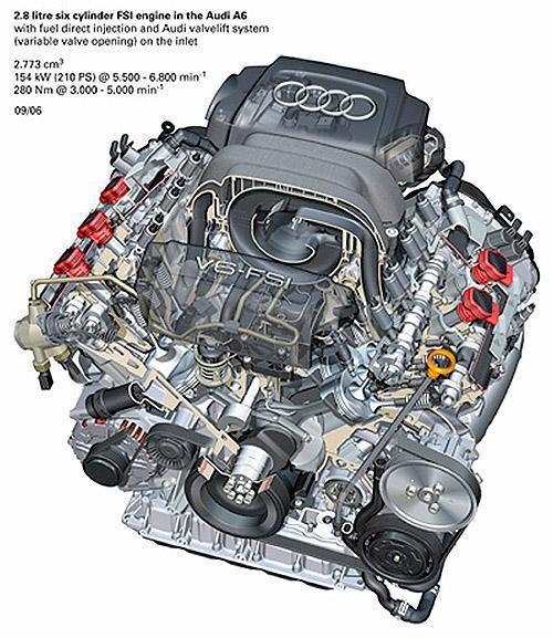 4v6发动机右边三缸不工作有油有火没有缸压