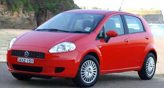 图1:在国内曝光的菲亚特朋多测试车引起人们对于荣威150小型车的关注,那么上汽未来推出的小型车与菲亚特究竟有何联系呢?