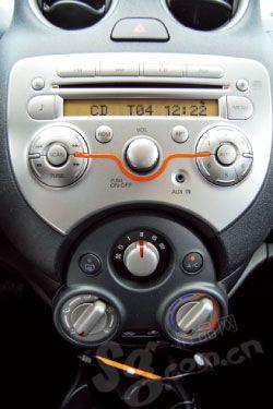 驾驭| 紧凑型车新标杆试驾别克英朗GT……