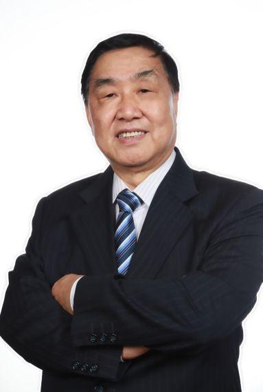 程远V讯网总编辑兼寰球汽车传媒集团高级副总裁,著名媒体人