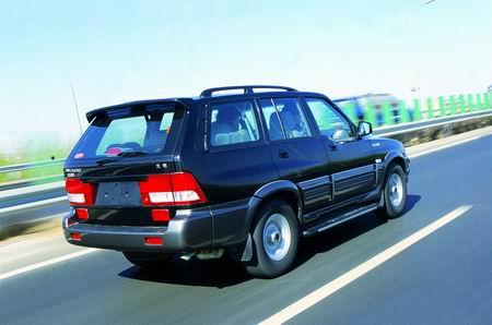 问一车,把头帮忙_汽车吧_百度贴吧比亚迪f6挡高手图片