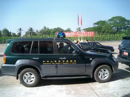 特拉卡t9柴油版_华泰特拉卡柴油版奔腾b70生产厂家图片