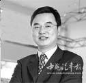上海通用营销总监孙晓东:品牌打造没有终点