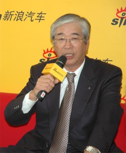 铃木公司总社官员:浪迪MPV明年计划产量3-5万台