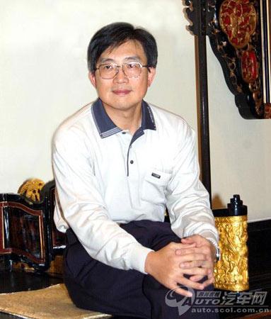 """东南汽车亮剑:2007组建多个""""独立团""""(图)"""