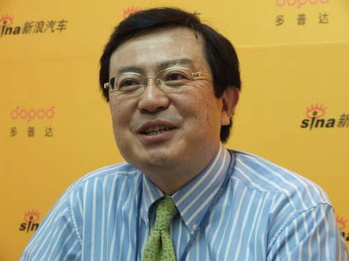 丰田投资公司矶贝匡志:明年将开始生产YARIS