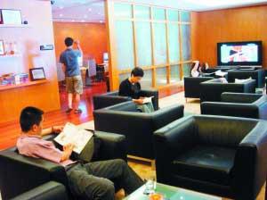 6月11日回访五家4S店:重视技术实力(图)