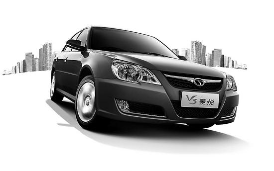 V3菱悦10月23日正式上市重新定义车市性价比