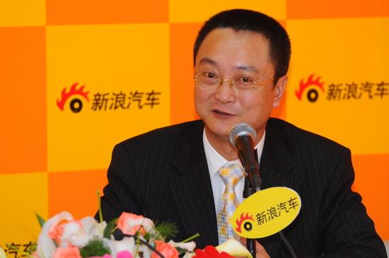 一汽马自达于洪江:传奇MX-5跑车售29.98万