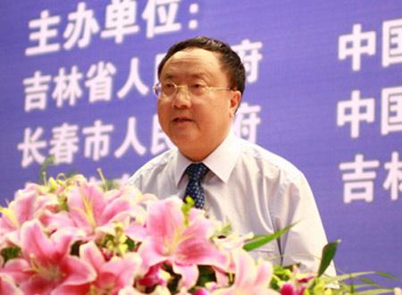 余远牧:重庆预计2012年汽摩总产值达3330亿元