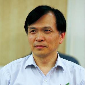 """""""2009进口汽车风云榜""""评委:宋健"""