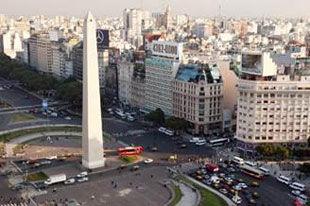 布宜诺斯艾利斯举行FE官方启动仪式