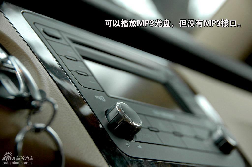 8tsi发动机,6速手自一体变速箱,配有autohold等便利的功能,凭借品牌