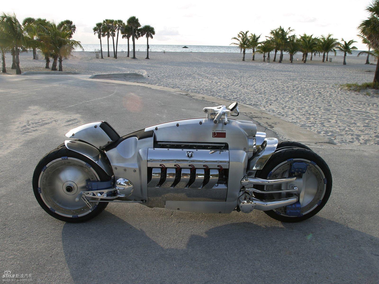 超级摩托车道零数战斧图片欣赐予_图片