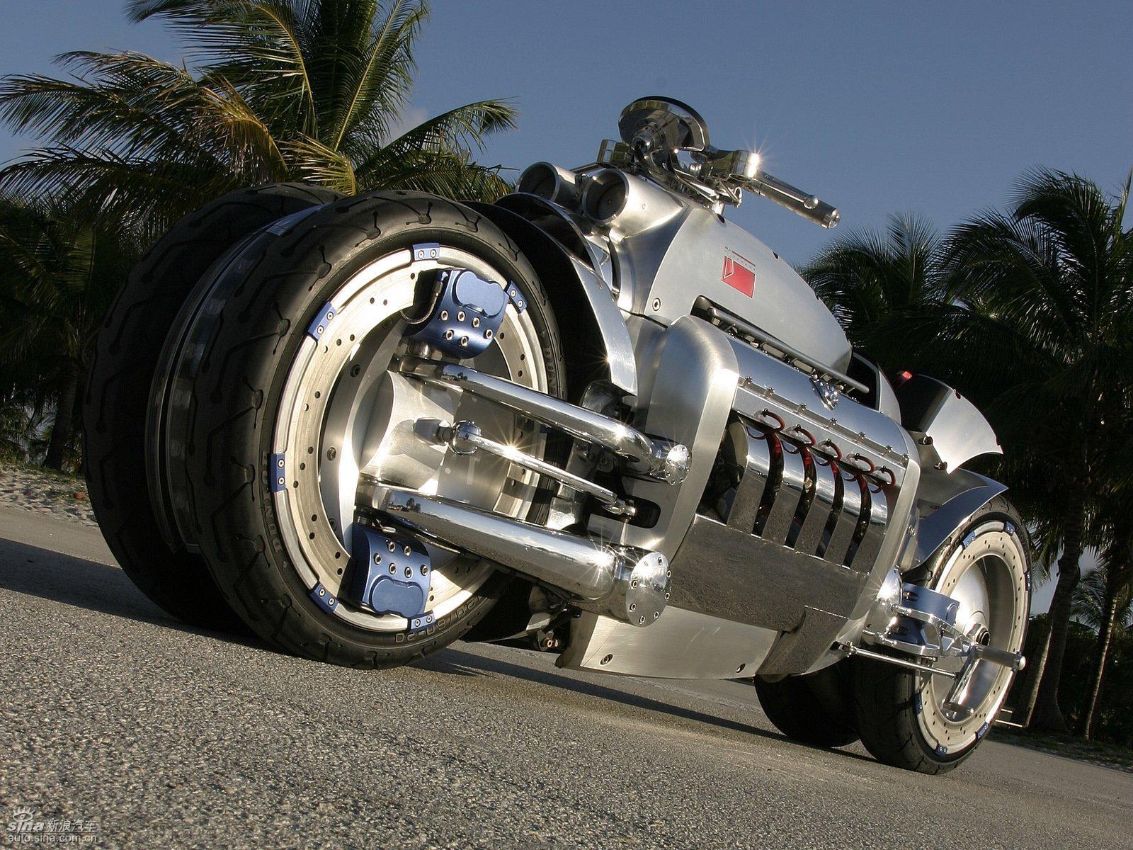 coches moto: