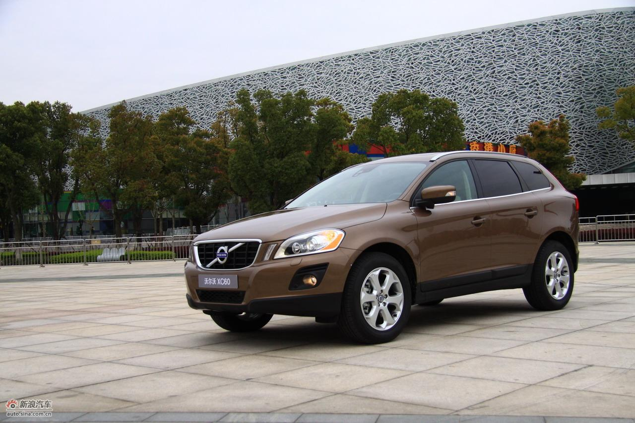 Volvo Ocean Race Edition 125509 also Volvo Xc60 Suv Pictures furthermore Wallpaper 10 in addition Technische Daten Husky Edition I205625502 together with Volvo V40 With Polestar Parts 6. on volvo xc60