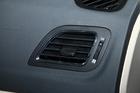 2013款海马S7 2.0L自动智尚版