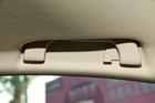 2014款福美来M5 1.6L手动时尚型
