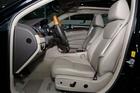 2014款克莱斯勒300C 3.6L自动尊适版