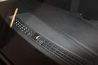 2014款奥迪A3 Limousine 35TFSI 时尚型