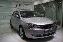 荣威350inkanet保定累积优惠1万 现车销售