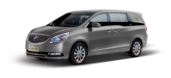 Rent A Car In Beijing Without Driver