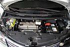 2011款比亚迪M6高清到店实拍