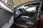 2014u6b3eu5965u8feaA5 sportback40 TFSI quattro