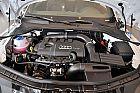 2014款奥迪TT 45 Coupe45 TFSI