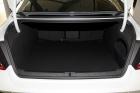 2013款一汽大众CC 1.8TSI豪华型