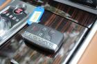 2014款捷豹XF 3.0 SC豪华版