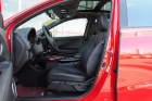 2015款XR-V 1.8LVTi CVT豪华版