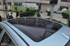 比亚迪F3DM低碳版双模电动车外观图