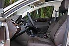 进口迈腾-旅行版轿车
