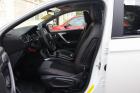2015款东风雪铁龙C3-XR 1.6L手动先锋型