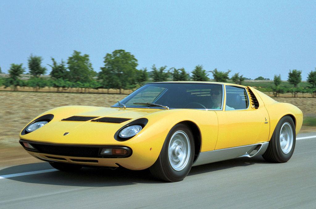 汽车设计发展简史