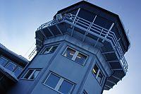 漂在北欧 记录与宝马M3邂逅的100小时