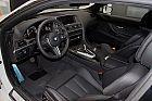 2013款宝马M6 Coupe到店实拍