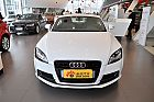 2014u6b3eu5965u8feaTT 45 Coupe45 TFSI