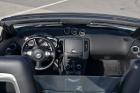 2013款日产370Z 3.7 Roadster