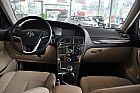 2012款中华V5 1.5T自动两驱豪华