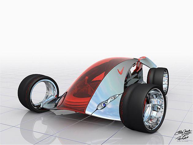 跨界的魅力 盘点汽车与体育的跨界合作