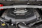 2013款福特野马GT