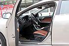 2013款沃尔沃V60