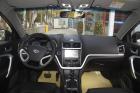 2016款吉利帝豪1.5L自动三厢向上版