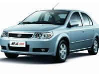 威志广州现金优惠1万元 店内有少量现车