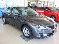 睿翼2.5L广州最高优惠2万元 现有少量现车