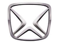 1,名称:江铃汽车 2,logo:  3,企业简介:     江铃图片