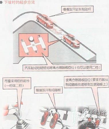 2010年5月2日 - 仁者乐山 - 仁者乐山