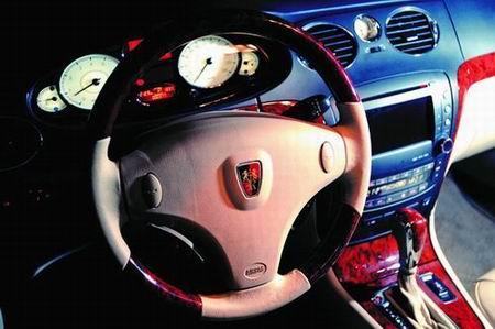 青出于蓝而胜于蓝汽车上汽荣威750_新浪试驾_新浪网gta5福特gt是什么图片